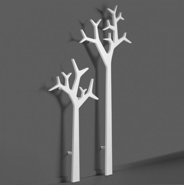Swedese tree tilbud u2013 Lufting mellom isolasjon og undertak