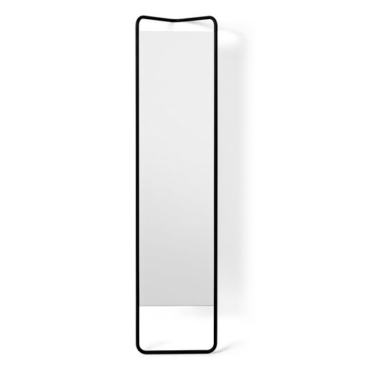 Alice Floor Mirror - Flooring Ideas and Inspiration